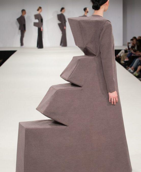 """Prezentacija """"Moderni dizajn"""""""