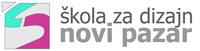 Obrasci za planiranje nastave na bosanskom jeziku | Škola za dizajn tekstila i kože