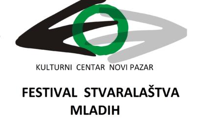Festival stvaralaštva mladih 2017.