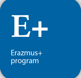 Školi za dizajn odobreno finansiranje ERASMUS + projekta